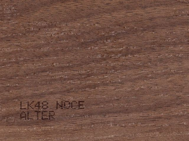 Noce - LK48