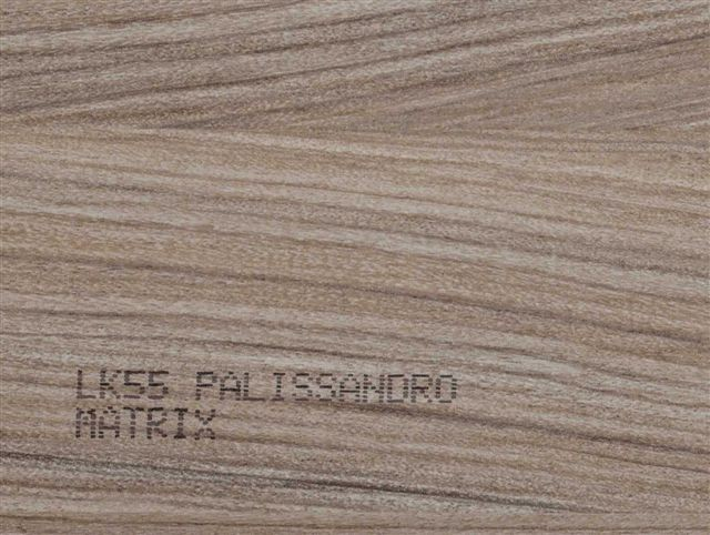 Palissandro - LK55