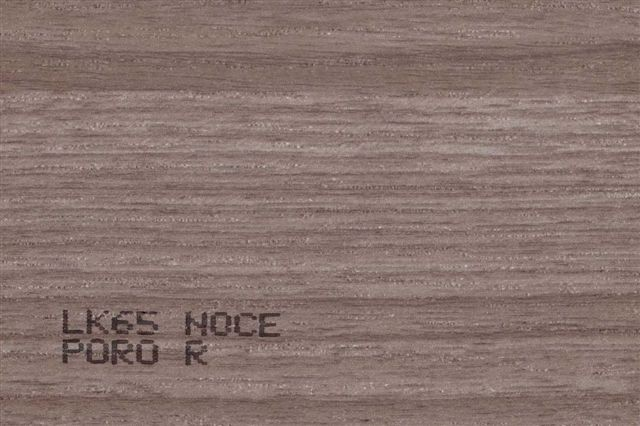 Noce - LK65