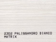 Palissandro Bianco - 2302