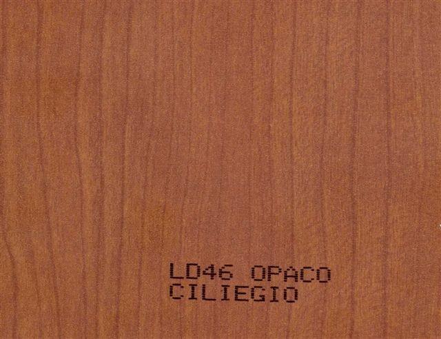 Ciliegio - LD46
