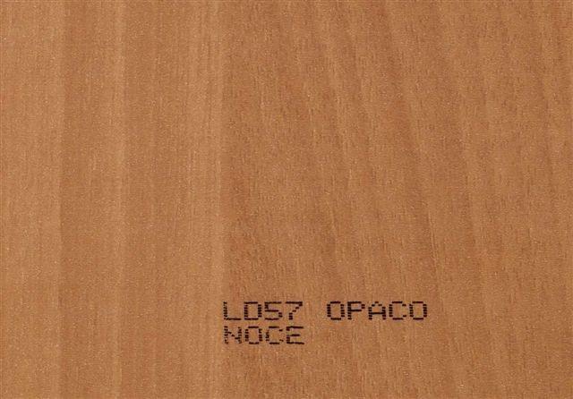 Noce Tanganica - LD57