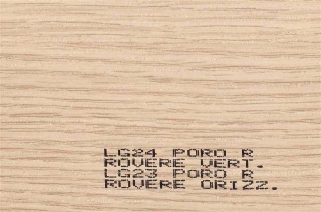 Rovere - LG23